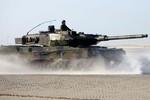 Phần Lan sẽ mua được 100 xe tăng Leopard 2A6 với giá 200 triệu Euro