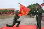 Biển Đông: Trung Quốc thấy mình bất lợi nhưng vẫn tiếp tục hung hăng