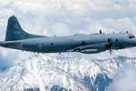 Canada sẽ chưa thành lập phi đội tuần tra Bắc Cực mới