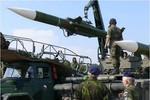 Nga sắp đưa ra dự luật chống trừng phạt phản đòn của Âu - Mỹ