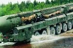 """Putin đã ra """"đòn sát thủ"""" nhưng Crimea vẫn là con dao hai lưỡi"""