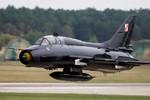 Không quân Ba Lan sẽ dùng Su-22 cổ thêm ít nhất 10 năm nữa