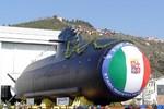 Báo Mỹ giải thích lý do công nghiệp quân sự Ấn Độ kém Trung Quốc