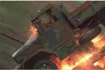 Video: Hình ảnh mới về thử nghiệm pháo ray điện tử của Hải quân Mỹ