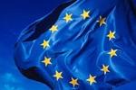 Liên minh châu Âu quan ngại căng thẳng TQ - Việt Nam