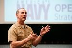 Hải quân Mỹ có khả năng xoay chuyển cục diện ở Biển Đông?