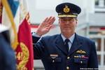 Tư lệnh Không quân Australia kêu gọi cải tổ quốc phòng