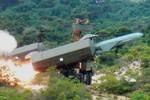 Báo TQ quân sư cho Bắc Kinh cách đối phó với tên lửa Việt Nam