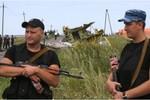 Chuyên gia: Vụ máy bay rơi bất lợi cho Nga, tốt cho Ucraine