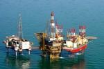 """Quan chức Trung Quốc giở giọng """"cùng khai thác"""" dầu khí ở Biển Đông"""