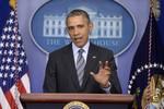 Giải quyết xong Trung Đông - Ucraine, Mỹ sẽ làm mạnh ở châu Á?