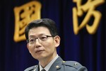 """""""Đài Loan muốn F-35 nhưng F-16 nâng cấp cũng là một lựa chọn"""""""