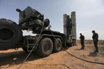 Trung Quốc có thể triển khai S-400 trên các đảo đã chiếm của Việt Nam?