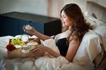 7 chuyên gia dinh dưỡng ăn gì trong bữa sáng?