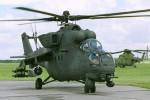 Mỹ - Indonesia tập trận bắn đạn thật trực thăng