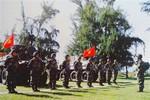 Đông Nam Á đang chạy đua phát triển lực lượng lính thủy đánh bộ