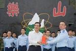 Ra đa của Đài Loan có thể dò được tất cả tên lửa của TQ