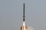 Ấn Độ thử nghiệm tên lửa hành trình có khả năng hạt nhân
