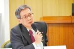 Mỹ đứng về Nhật Bản có thể khiến Hàn Quốc rơi vào vòng tay TQ?