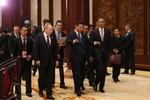 Mỹ đã phạm sai lầm vô tình đẩy Trung Quốc - Nga xích lại gần nhau hơn?