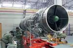 Jane's: Nga bán thêm cho Trung Quốc 100 động cơ máy bay RD-93