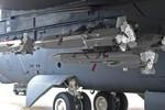 Video: Mỹ tiết lộ các tên lửa sát thủ diệt S-300, S-400 của Nga