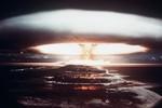 Học thuyết quân sự mới của Nga không đề cập tấn công hạt nhân phủ đầu?