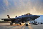 Quân đội Hàn Quốc không chấp nhận bảo dưỡng máy bay F-35 ở Nhật Bản