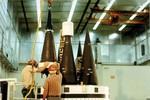 """""""Chạy đua vũ khí hạt nhân TQ - Ấn Độ đẩy thế giới đến mức độ nguy hiểm"""""""