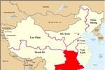 Chuyên gia Mỹ: TQ có thể đã triển khai tên lửa đạn đạo DF-21D ở Quảng Châu
