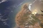 Nhật Bản xây chiến lược  mới cùng các nước ở Mekong, không mở rộng với TQ