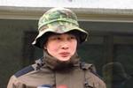 """Đài Loan sắp có nữ """"chiến binh sơn cước"""" đầu tiên"""