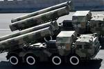 PLA chính thức thay tên DF-10 cho tên lửa hành trình CJ-10
