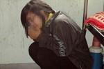 Nữ sinh bị đánh hội đồng đến mê man, hoảng loạn