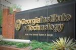 Top 10 trường đào tạo kỹ thuật tốt nhất Hoa Kỳ