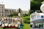 Ưu điểm của du học Hàn Quốc