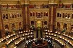 Những thư viện độc đáo nhất trên thế giới