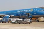 Tiếp viên Vietnam Airlines buôn lậu và cái giá của lòng tham
