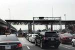 Dân nộp tiền triệu vào quỹ bảo trì đường bộ, tiền ấy đi đâu?