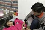 Còn bao nhiêu học sinh ở Thái Nguyên bị ngộ độc sau khi uống sữa Fami?