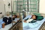 29 học sinh bị ngộ độc, xét nghiệm sữa Fami Kid theo quy trình nào?
