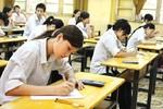 Bộ trưởng Phạm Vũ Luận thừa nhận yếu kém trong giáo dục phổ thông
