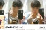 Những chiêu trò đáng xấu hổ của giới trẻ trên Facebook