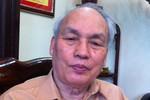 Cựu quan chức QH bàn về những điều 'nhạy cảm' của dự thảo Hiến pháp