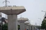 Thủ tướng yêu cầu Hà Nội đẩy nhanh các công trình trọng điểm