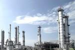 """Bộ Công thương ủng hộ """"siêu"""" dự án lọc dầu 27 tỷ USD"""