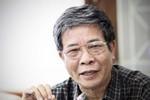 """GS Ngô Đức Thịnh: Có sự """"bất hợp lý và vô đạo lý"""" ở Làng cổ Đường Lâm"""