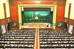 Quốc hội sắp lấy phiếu tín nhiệm 49 chức danh