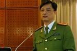 PGĐ Công an Hà Nội: Không loại trừ nổ súng để bảo vệ nhân dân