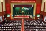 Quốc hội khai mạc kỳ họp thứ 5, quyết định nhiều vấn đề quan trọng